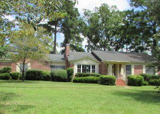 Foreclosure  id: 4041237
