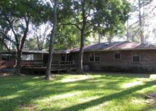 Foreclosure  id: 4041255