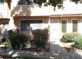 Foreclosure  id: 4041282