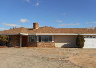 Foreclosure  id: 4041299