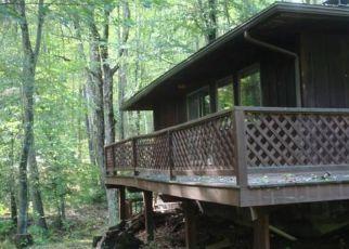 Foreclosure  id: 4041388