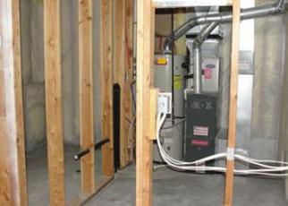 Foreclosure  id: 4041404