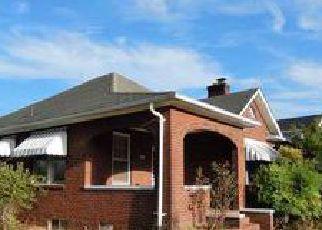 Foreclosure  id: 4041419