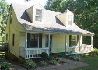 Foreclosure  id: 4041423