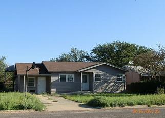 Foreclosure  id: 4041429