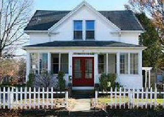 Foreclosure  id: 4041485