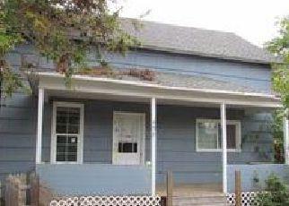 Foreclosure  id: 4041544