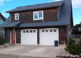 Foreclosure  id: 4041547
