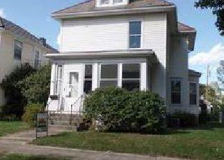 Foreclosure  id: 4041566