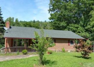 Foreclosure  id: 4041628