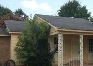 Foreclosure  id: 4041776