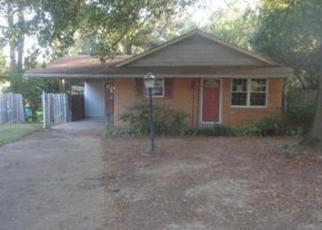 Foreclosure  id: 4041778