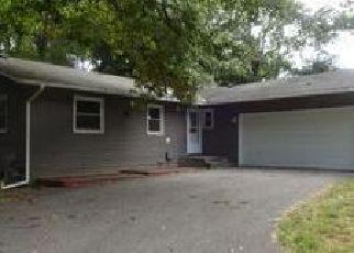 Foreclosure  id: 4041811