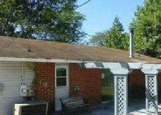 Foreclosure  id: 4041865