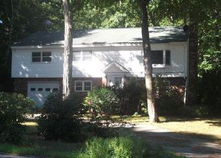 Foreclosure  id: 4041875