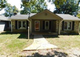 Foreclosure  id: 4041886