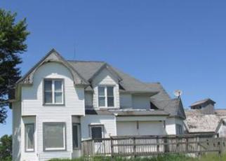Foreclosure  id: 4041902