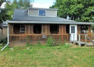 Foreclosure  id: 4041920