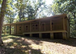 Foreclosure  id: 4042025
