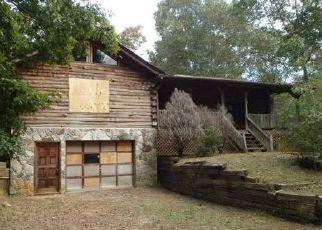 Foreclosure  id: 4042032