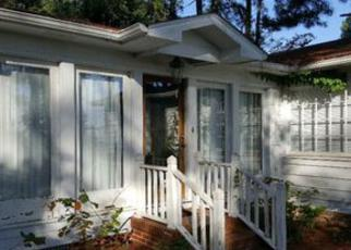 Foreclosure  id: 4042057