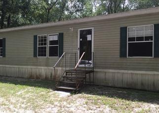 Foreclosure  id: 4042163