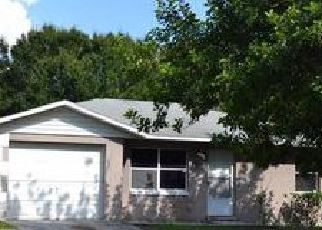 Foreclosure  id: 4042190