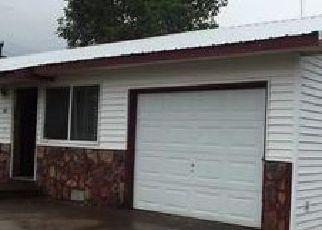Foreclosure  id: 4042291