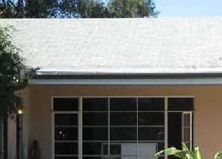 Foreclosure  id: 4042312