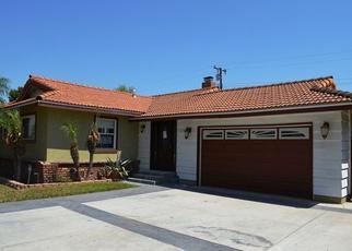 Foreclosure  id: 4042318