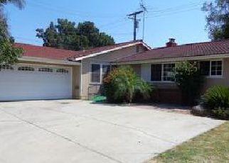 Foreclosure  id: 4042341