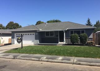 Foreclosure  id: 4042354