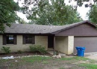Foreclosure  id: 4042361