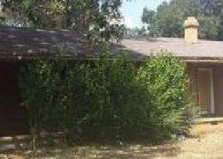 Foreclosure  id: 4042400