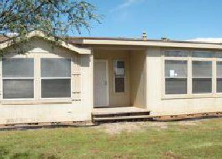 Foreclosure  id: 4042424