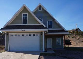 Foreclosure  id: 4042434