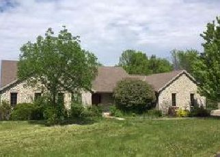 Foreclosure  id: 4042521