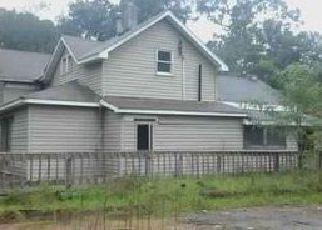 Foreclosure  id: 4042524