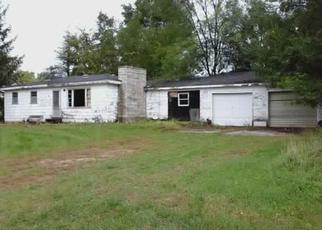 Foreclosure  id: 4042525