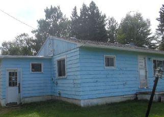 Foreclosure  id: 4042541