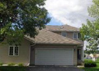 Foreclosure  id: 4042553