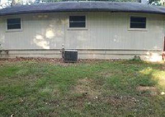 Foreclosure  id: 4042558