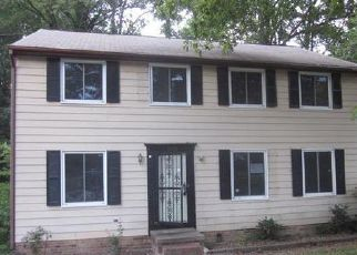 Foreclosure  id: 4042585