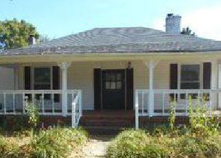 Foreclosure  id: 4042633