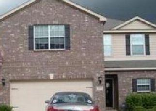 Foreclosure  id: 4042649