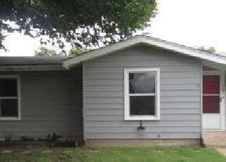 Foreclosure  id: 4042654
