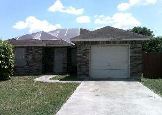 Foreclosure  id: 4042660