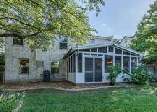 Foreclosure  id: 4042699