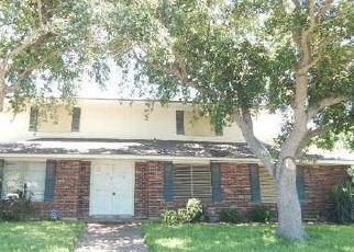 Foreclosure  id: 4042724