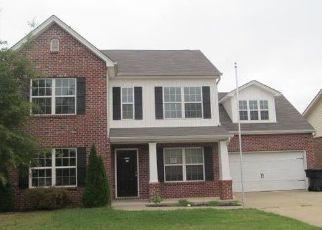 Foreclosure  id: 4042749
